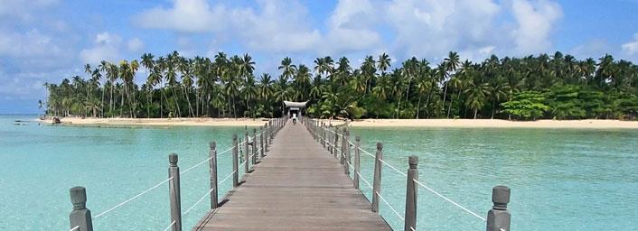 Mabul island, Sipadan, Borneo Malaysia